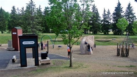 Paddle Boats Hawrelak by 14 Of The Best Playgrounds In Edmonton Alberta