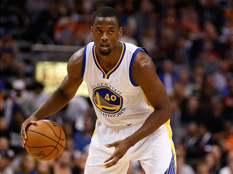 Harrisson Barnes by Harrison Barnes Explains Why The Warriors Don T Use Their