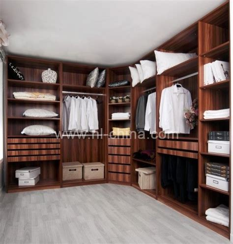 china made modern wood walk in closet for sale kw 2020