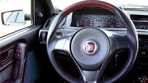 Volante Tipo Fiat Tipo Volante Do Palio