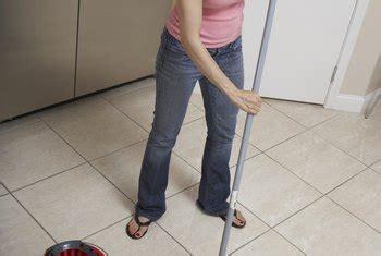 leak coming   bottom   fridge home guides sf gate