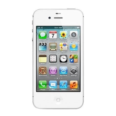 iphone 4s 8gb apple pre owned iphone 4s with 8gb memory cell phone