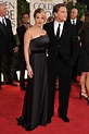 Photos of Kate Winslet and Leonardo DiCaprio at 2009 ...