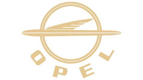Opel Symbol by Opel Logo Zeichen Auto Geschichte