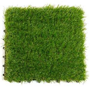 Reversible Outdoor Patio Mats by Artificial Grass Turf Tile Artificial Turf Grass Turf Tile
