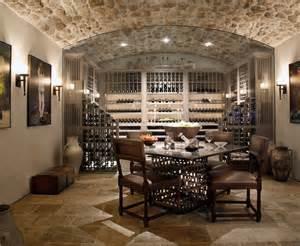 splendid tuscan wall decorating ideas gallery in living - Tuscan Bedroom Decorating Ideas