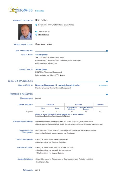 order custom essay format cv europass inglese