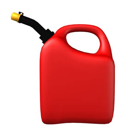 gas container clipart clipground