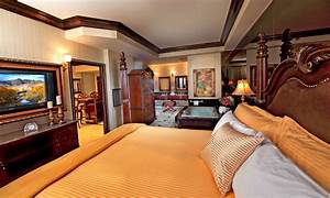 Peppermill, Tower, Luxury, Suite