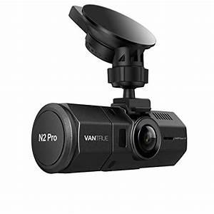 Auto Kamera 360 Grad : vantrue n2 pro dual dashcam full hd 1080p auto kamera ~ Jslefanu.com Haus und Dekorationen