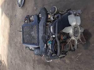 Buy 1kd 1kz 1gr 5vz And Prado Land Cruiser Engines And