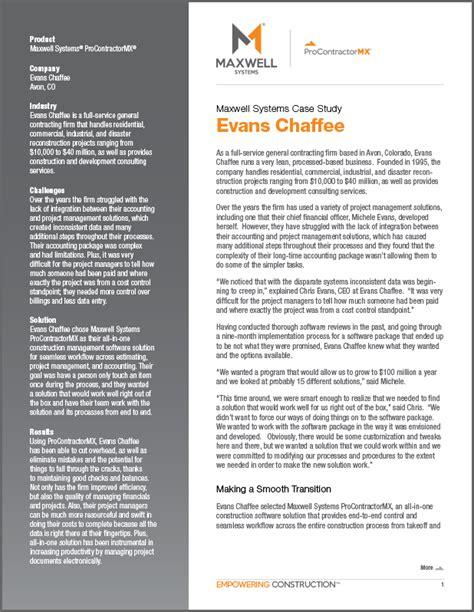 Do my essays do my essays methodology for thesis pdf methodology for thesis pdf assistance application seterus