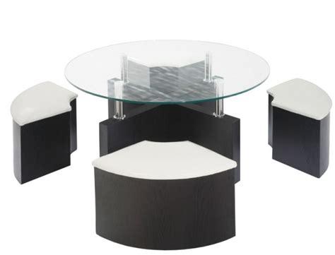 armoire cuisine pour four encastrable table basse avec pouf