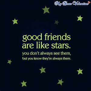 20 Ideal Best Friend Quotes   ThemesCompany