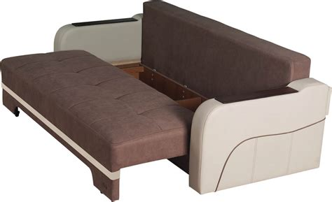 best pull out sofa 10 best pull out sofa beds for rv motorhome sofa with pull