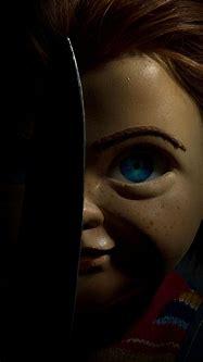 Child's Play (2019) Phone Wallpaper   Moviemania
