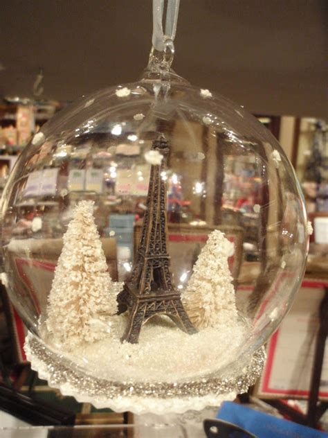 maison de ballard unique christmas ornaments  rh ballard