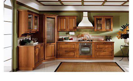 le decor de la cuisine décoration cuisine déco
