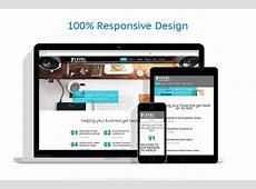 Business WordPress Theme 58461 Templatescom