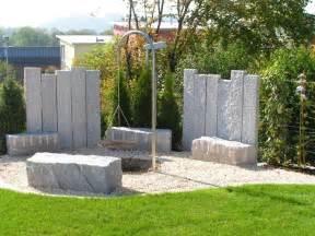 Gartengestaltung Modern Sichtschutz by Garten Sichtschutz Modern Wohnideen