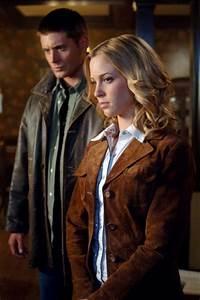 Supernatural Season 4 Episode 4 In The Beginning Promo ...