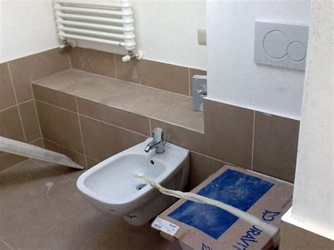 Costi Per Rifare Il Bagno Ristrutturazione Appartamento Parma Collecchio Costi