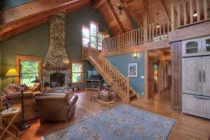 vaulted great room ideas photo gallery rustic great room with exposed beam wood vaulted ceiling