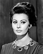 Sophia Loren - Wikipedia