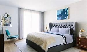 Bedroom design ideas 2017 for Small bedroom interior design ideas 2017