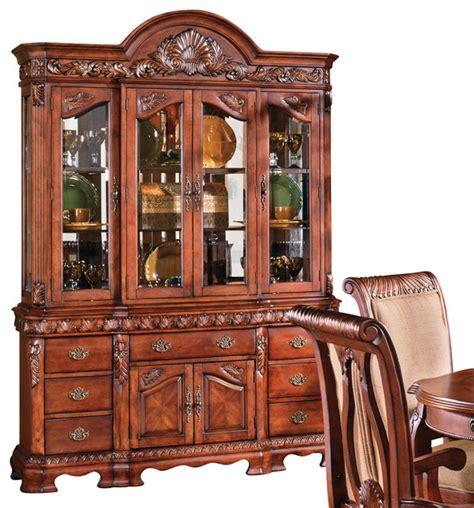 shaker cabinet kitchen china cabinet on kitchen design ideas 2167