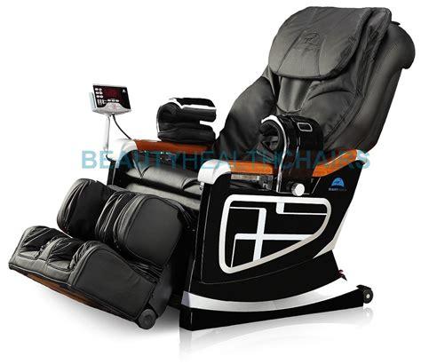 sanyo chair canada new beautyhealth bc 11d recliner shiatsu chair 92