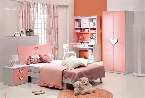 china bedroom furniture 02