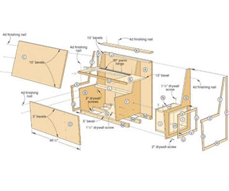 kitchen table bench plans free woodwork kitchen bench seat plans pdf plans