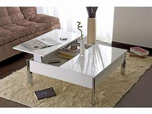 Table De Salon Alinea : table basse pas cher conforama le bois chez vous ~ Dailycaller-alerts.com Idées de Décoration