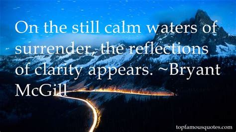 water reflection quotes   famous quotes  water