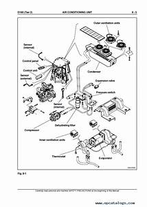Fiat Kobelco D180 Tier2 Crawler Dozer Wm Pdf Download