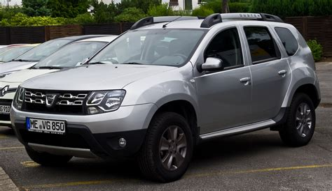 Filedacia Duster Tce 125 4x2 Prestige Facelift