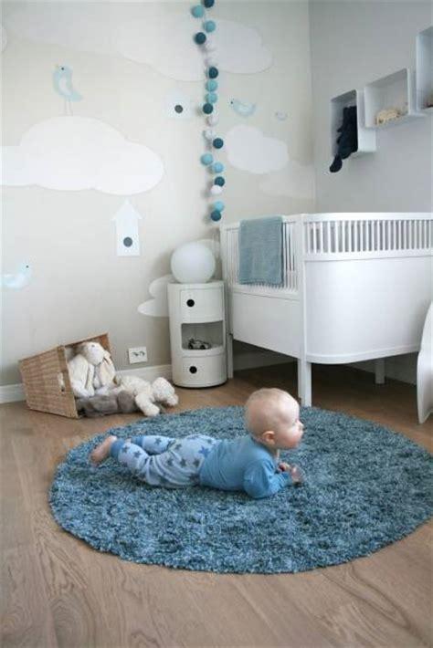 chambre beb tapete para quarto de bebê 40 dicas e fotos