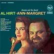 Heartbreak Hotel: ANN-MARGRET & AL HIRT - BEAUTY AND THE BEARD