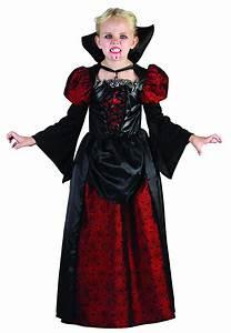 Best Female Vampire Costumes UK | WebNuggetz.com