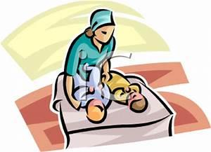 Pediatrics Clipart | Clipart Panda - Free Clipart Images