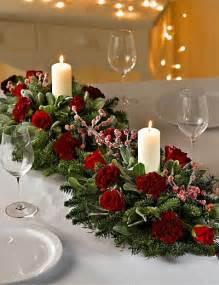 best 25 christmas flower arrangements ideas on pinterest christmas flowers christmas