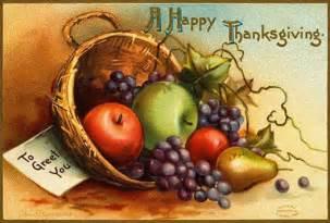 thanksgiving day celebrate november 24 2011