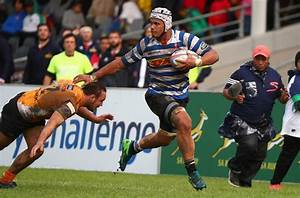 Juarno Augustus earns belated Super Rugby chance