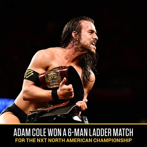 american era nxt takeover new orleans spoilers the undisputed era dominates wwe nxt north american