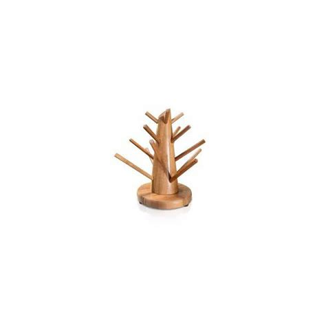 arbre 224 biberons bambou bbinox distribution