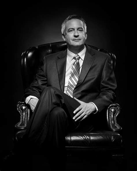 14854 business photography poses 39 best images about corporate portrait ideas on