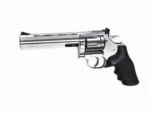 Pro Des Mots 715 : vous tes gamme airsoft r pliques de poing co2 revolver gnb co2 dw 715 6 silver low power ~ Medecine-chirurgie-esthetiques.com Avis de Voitures