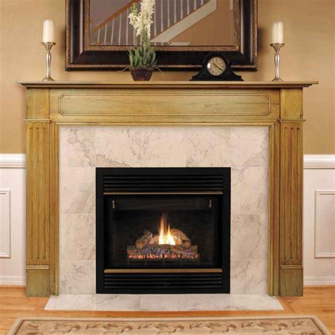 fireplace surround ideas fireplace design ideas