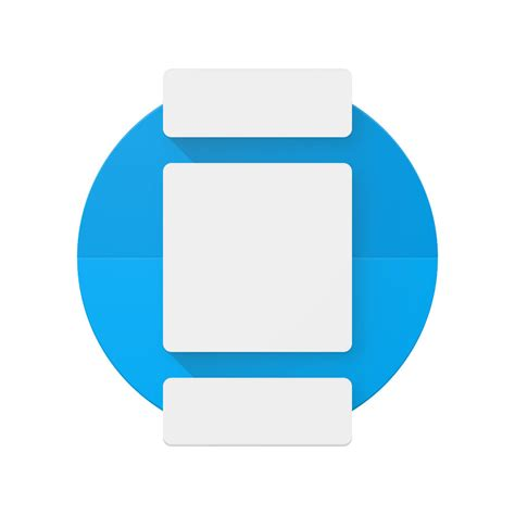 android wear app razorianfly android wear now works with iphone